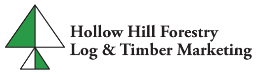 Hollow Hill Forestry