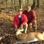 Hollow Hill Forestry | Wildlife Management